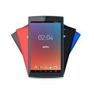 Axioo PICOpad S3