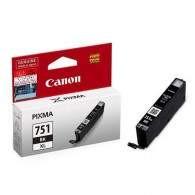 Canon PG-751XL Black