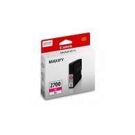 Canon PGI-2700XL Magenta
