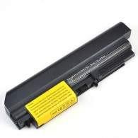 Lenovo Baterai for Thinkpad R61