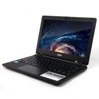Acer Aspire ES1-131-C7JQ