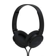 SoundMAGIC P11S