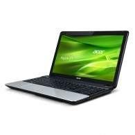 Acer Aspire E1-432-29554G50Mn