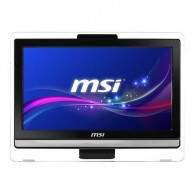 MSI AE-201 | Core i5-4460
