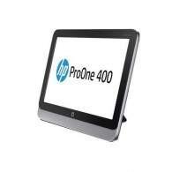 HP ProOne 400-G2-09PT