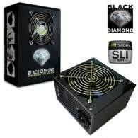 Point Of View Black Diamond-500W