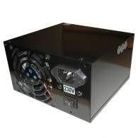 VenomRX Black Viper Series-400W