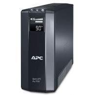 APC BR900GI