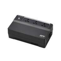APC BX625CI-MS