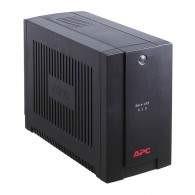 APC BX650CI-MS