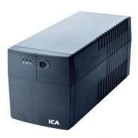 ICA CN1300