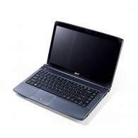 Acer Aspire 4540-521G32Mn