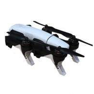 SMD DV Drone