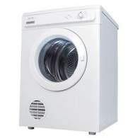 Electrolux EDV600