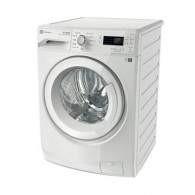 Electrolux EWF10842