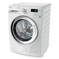 Electrolux EWP10742