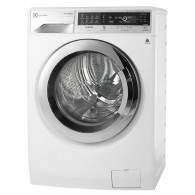 Electrolux EWW14012