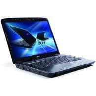 Acer Aspire 4730Z-421G25Mn