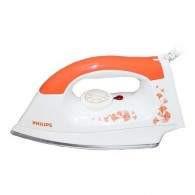 Philips HI-115