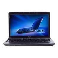 Acer Aspire 4736G-662G32Mn