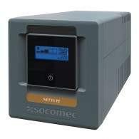 Socomec Netys PE 2000 USB