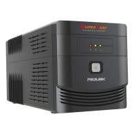PROLINK Pro1200SFT