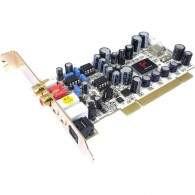Audiotrak Prodigy HD2 Advance