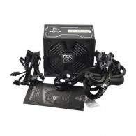 XFX ProSeries XXX Edition (P1-650X-XXB9)-650W