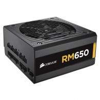 Corsair RM650-650Watt