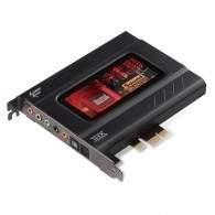 Creative Sound Blaster Recon 3D Fatal1ty Pro