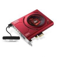Creative Sound Blaster Recon Z