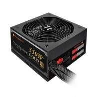 Thermaltake Toughpower-550W