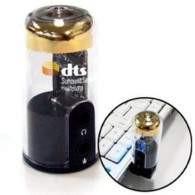 aim Tube Delight Audio AS301DTS