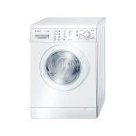 Bosch WAE18161ID