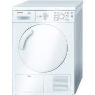 Bosch WTE84101AU