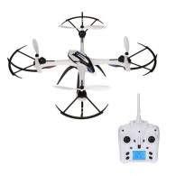Yi Zhan X6 Quadcopter