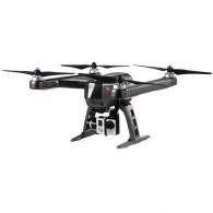Flypro XEagle Sport