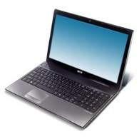 Acer Aspire 4741-351G32Mn