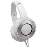 Audio-Technica ATH-WS550is