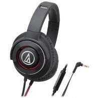 Audio-Technica ATH-WS770is