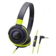 Audio-Technica ATH-S100is