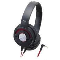 Audio-Technica ATH-WS55X