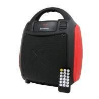 Audiobox BBX-300