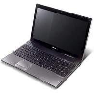 Acer Aspire 4741-5452G50Mn