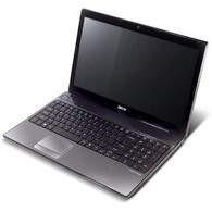 Acer Aspire 4741Z-P601G32Mn