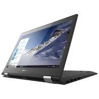 Lenovo Yoga 500-14IBD | Core i3-5020U