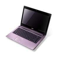 Acer Aspire 4752-2332G50Mn