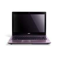 Acer Aspire 4752G-2332G64Mn