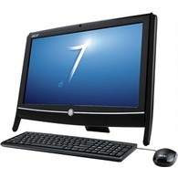 Acer Aspire Z1850 (All-in-one)