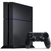 SonyPlayStation 4 (PS4) | 1TB